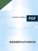 02-Instalações Hidrossanitárias.pptx