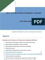 PUCRS_445CC04_Aula-08092020.pdf