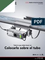 AS_92094_FD-R_C_613678_MX_1107-1.pdf
