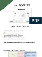 EJERCICIOS 2 -3 Y 4 PROPUESTOS.key