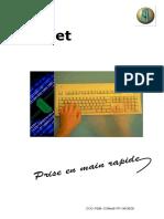 COMet_fr