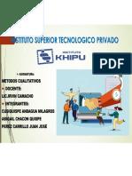 FORMATO DE REGISTRO DEL METODO DE OBSERVACION NO PARTICIPATIVA.docx