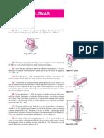 TALLER REPASO (2).pdf