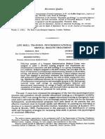 psicoeducacion en salud mental.pdf