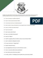 Quiz HP