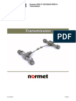 6_Transmission