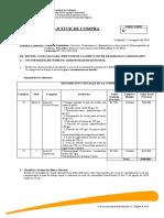 Solicitud de Compra Alimentos UPT-4.docx