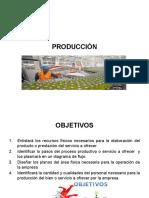 PRODUCCIÓN # 8.pptx