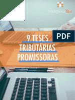 1585833910ITS_-_Ebook_-_9_Teses_Tributarias_Promissoras_