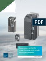motion-control-drives-D31-1-complete-Spanish-06-2018.pdf