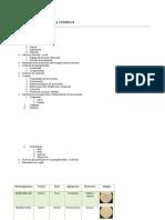 Tabla de microorganismos.docx