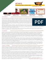 Wilson Newsletter September 2020