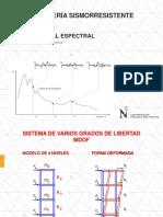 PC 06-WA.pdf