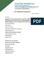 FCO NON GMO SOYBEANS(DEPCON S.A) (1)