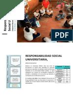 BOLETÍN RSU PROYECTOS 1ER CICLO 2020 IMPACO EDUCATIVO.pdf