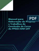 2019_Manual_PPGO-1 (1)