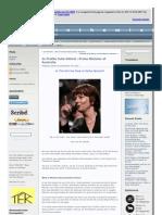 097. Julia Gillard