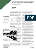VALOR RZ.pdf