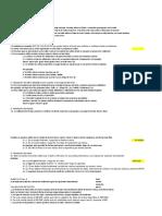 3 Taller-fecha-texto, validacion de datos y protección clase 3.xlsx