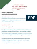 CUADERNILLO INTRODUCCIÓN A LA INVESTIGACIÓN DE TRABAJO FINAL 2015
