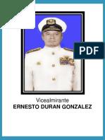 HV_ascensos_dic_2017n.pdf