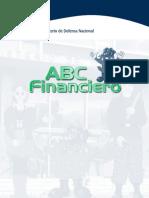 abc financiero.pdf