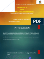 ACT 3 Q. Y T. DE LOS POLIMEROS.pdf