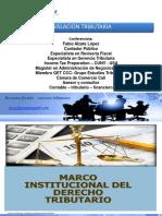 Legislacion tributaria I.pdf