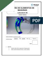 FUERZAS DE DISEÑO ONE.pdf