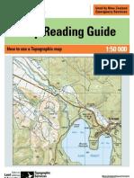topo50-map-guide