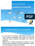 2017113_20516_Controle+seletivo+ou+override