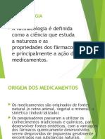 Vias_de_Administracao_de_Medicamentos[1] (1).ppt