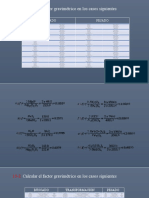 Problemas de gravimetria Ayres 15-1 al 15-34.pptx