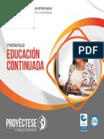 brochure_continuada_baja