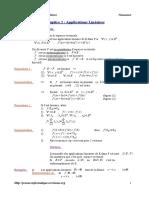 chapitre2_application_lineaire