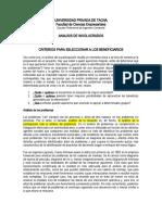 PRACTICA DE ANALISIS DE INVOLUCRADOS FINAL