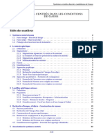systemes-centres.pdf