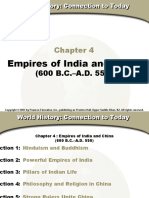 Hinduism Chap 04
