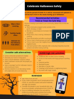 Cv 19 Halloween One Pager