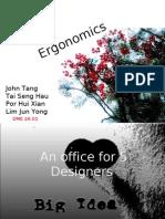 Team2 John Ergonomics edited