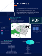 Dorado Negro Clásico Derecho Infografía.pdf