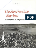SCOTT_MEL_the san francisco bay area_a metropolis in perspective.pdf