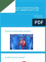 Anomalías congénitas del aparato gastrointestinal.pptx