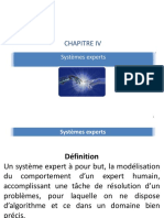 Chapitre4.Sys.Experts