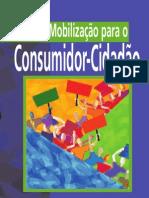 Guia Mobilizacao para Consumidor-cidadao Idec