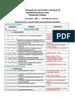 20200927 Progr VIconfecap sin panelistas.pdf