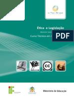 etica e legislação.docx