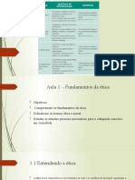 Slide 1.pptx