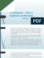 Slide 3.pptx
