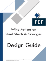 429_Wind_Actions_Design_Guide